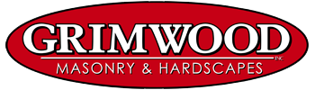 Grimwood Masonry and Hardscapes Inc.